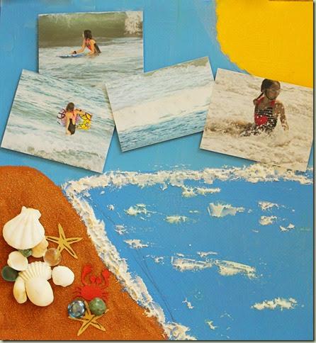 Myrtle Beach page 1