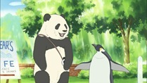[HorribleSubs]_Polar_Bear_Cafe_-_40_[720p].mkv_snapshot_05.34_[2013.01.17_22.03.29]