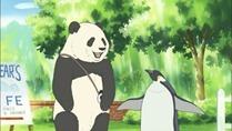 [HorribleSubs]_Polar_Bear_Cafe_-_40_[720p].mkv_snapshot_05.34_[2013.01.17_22.03.29]