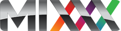 Mixxx-logo_thumb2