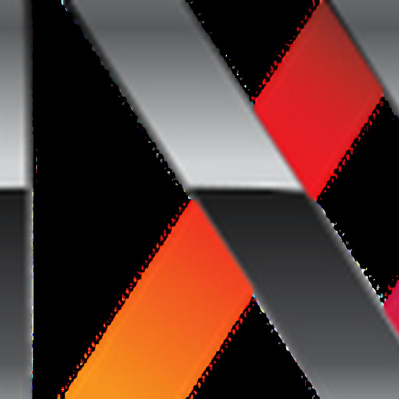 Crea y monta tus propias mezclas musicales con Mixxx.