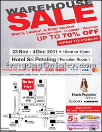 GME-Hush-Puppies-Warehouse-Sale-Buy-Smart-Pay-Less-Malaysia