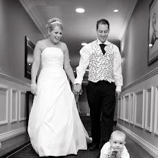 Wokefield-Park-Wedding-Photography-LJPhoto-ACW-(40).jpg