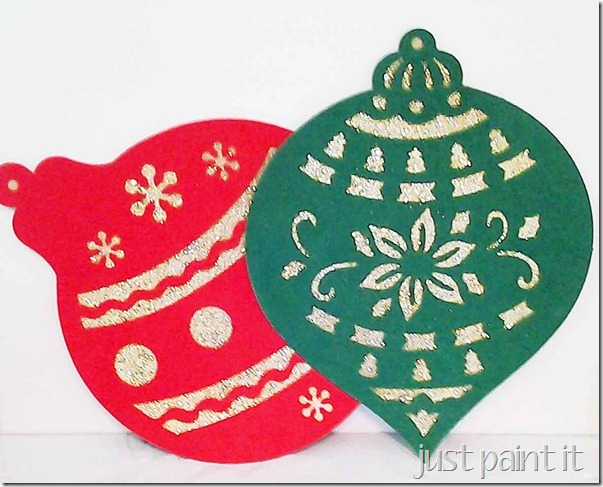 dollarstore-ornaments-8