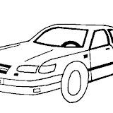 auto-xiii.jpg