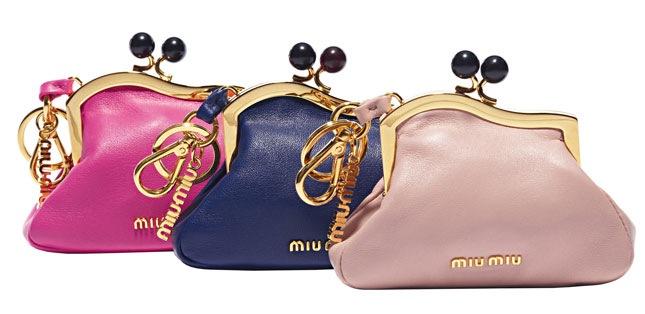 miu-miu-gift-collection6