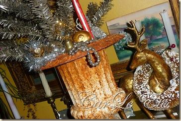 sofa,dbl scarf,christmas2011 013