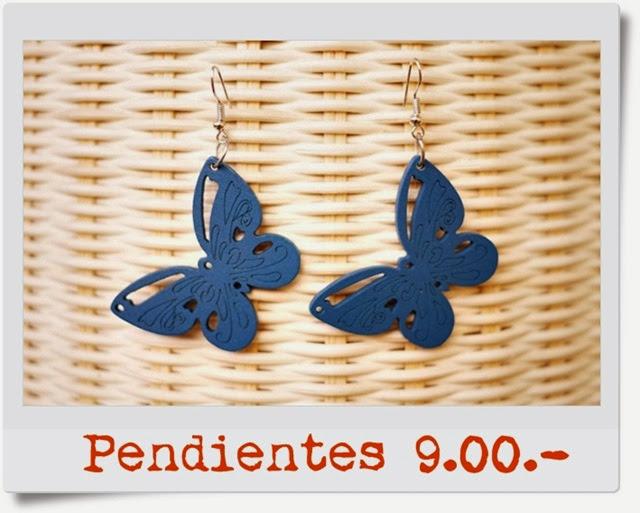 9000-0010 azul