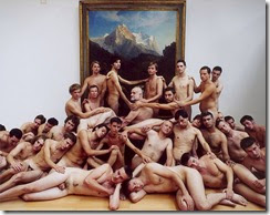 spencer-tunick (2)