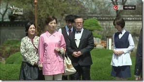 Bride.of.the.Century.E15.mp4_002064521_thumb[1]