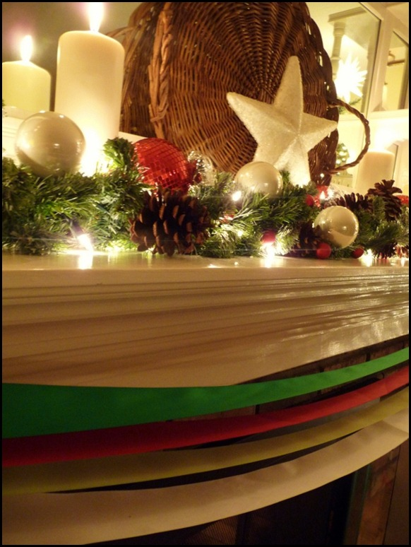 Ribbons on mantel 2012 004 (600x800)