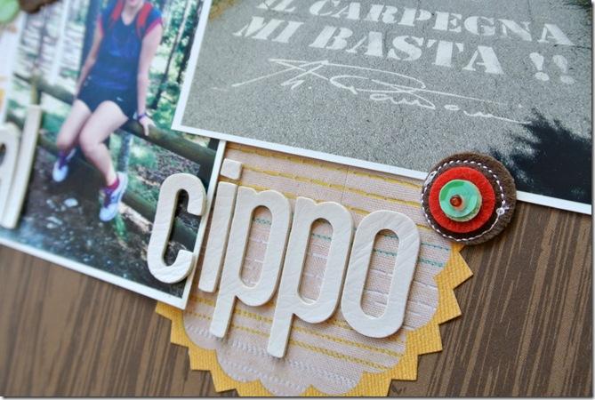 al_cippo_3
