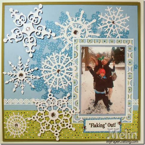 snowflake die cut layout-480b