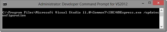 wdexpressupdateconfig