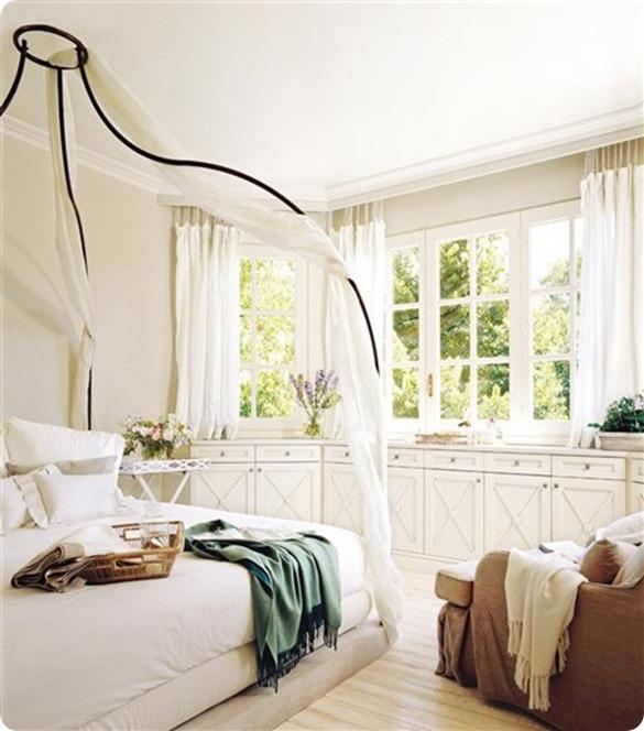 cama_dormitorio_y_butaca_468x519