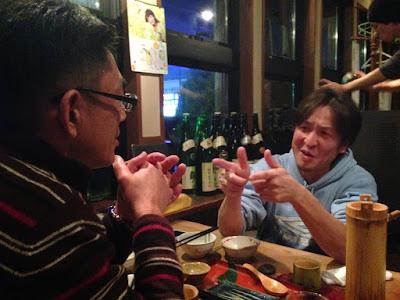 2015_ 3_12_16_58.jpg