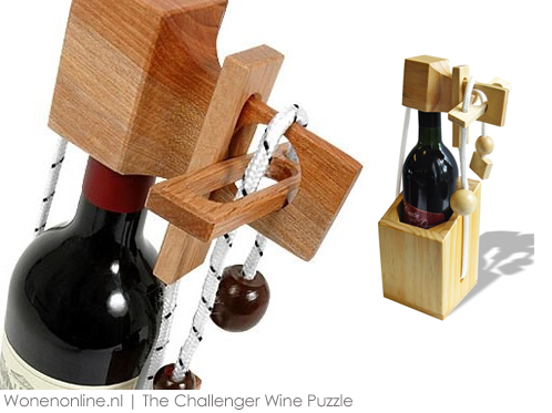 The-Challenger-Wine-Puzzle
