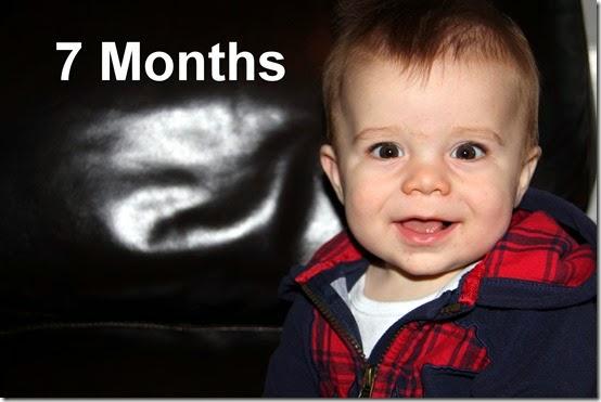 4 months (4)