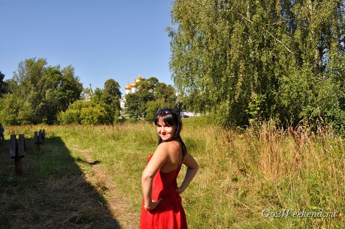 Kostroma_9.jpg