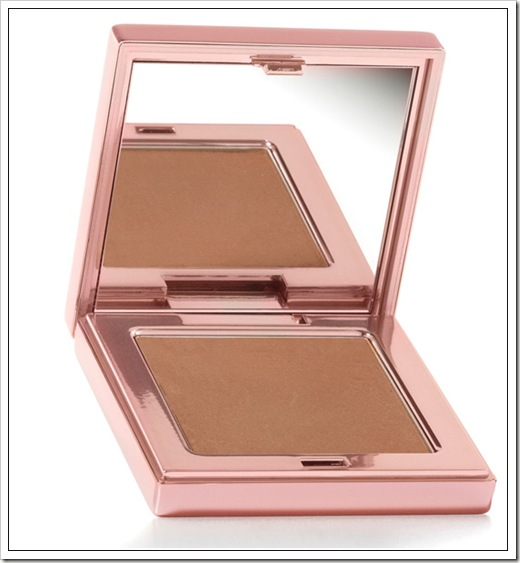 elizabeth-arden-rose-aurora-pure-finish-bronze-powder-warm-radiance