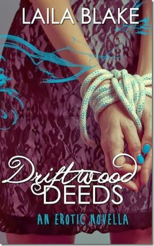 driftwood deeds