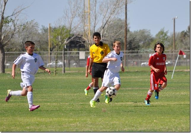 04-04-12 Zachary soccer 50