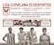 banner homenageados Liga 2014.jpg