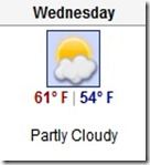 3.7.12 weather