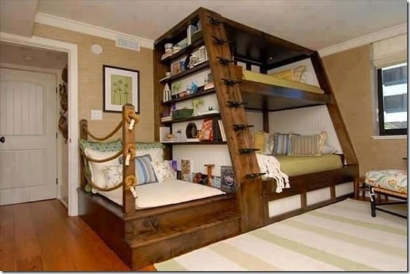 cool-kids-rooms-design-040