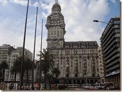 Fotos Montevideo 019