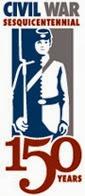 cw150-logo-header