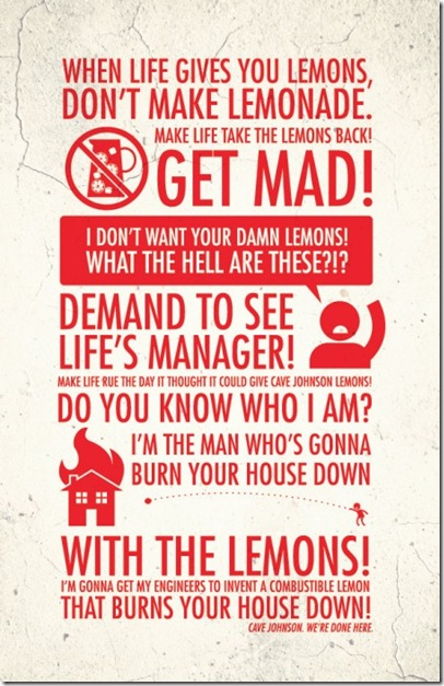 DONT-MAKE-LEMONADE-452x700