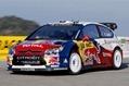 Citroen-C4-WRC-1