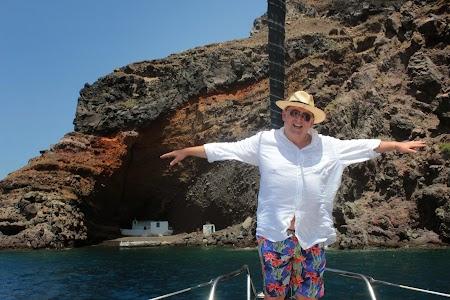 13. Alin Burcea - Santorini.JPG