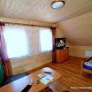 domy z drewna DSC_1000 (6).jpg