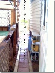 Walkway-003 (Small)