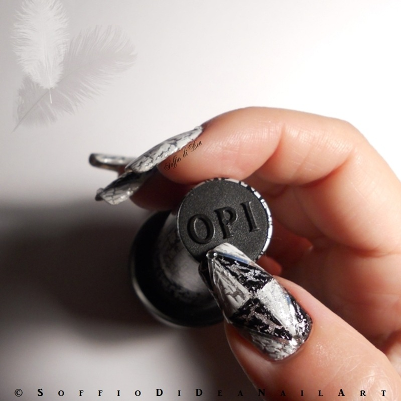 opi-shatter-nail-art-21