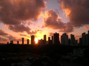 nascer-sol-cidade1