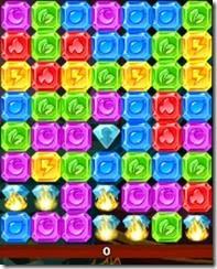 diamonddash5
