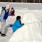 雪合戦0619.jpg