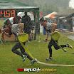 2012-07-29 extraliga lavicky 119.jpg