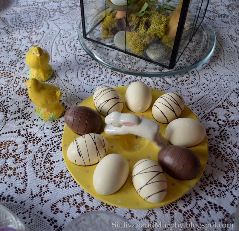 egg holder 2