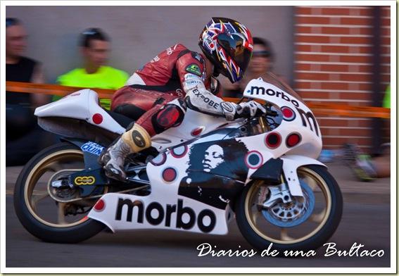 Gp125_Moto3-22