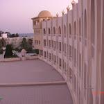 Tunis (25).jpg
