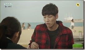 Plus.Nine.Boys.E03.mp4_001242908_thumb[1]