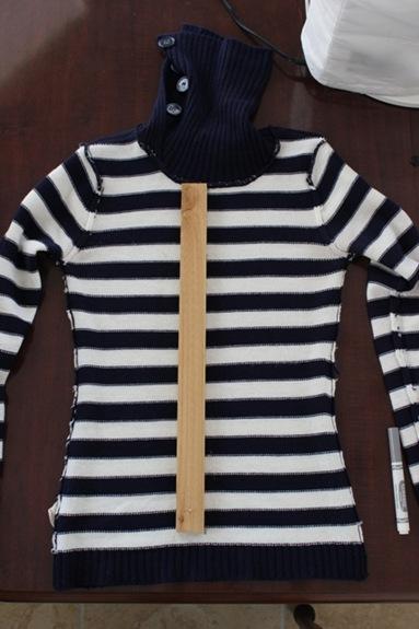 stripedcardi 002