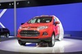 2013-Ford-EcoSport-Small-SUV-15