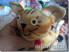 artemelza - gatinho feliz-058