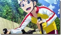 Yowamushi Pedal - 10 -30