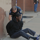 News_121207_DowntownDrugBust